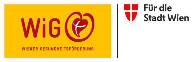Gefördert durch Wiener Gesundheitsförderung